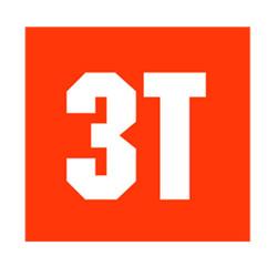 3T Cycling