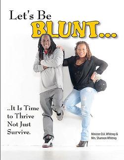 lets be blunt.jpg