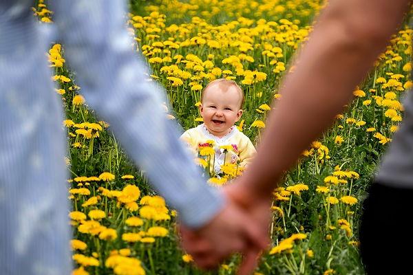 smily toddler.jpg