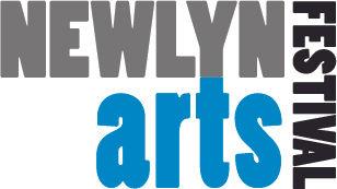 Newlyn Arts Festival