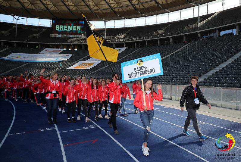 Jugendtrainiert_Herbstfinale2019_Berlin_