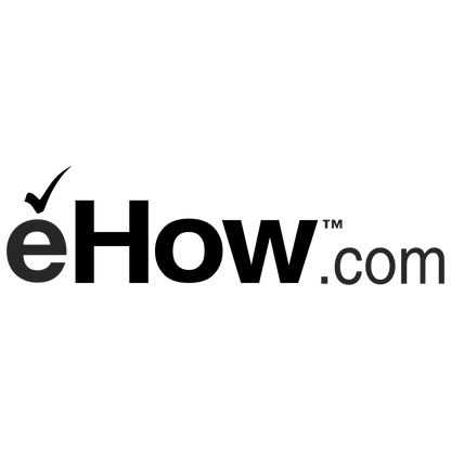 ehow-com-logo-png-transparent.png