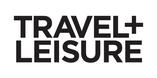 logo-travel-leisure-magazine.png