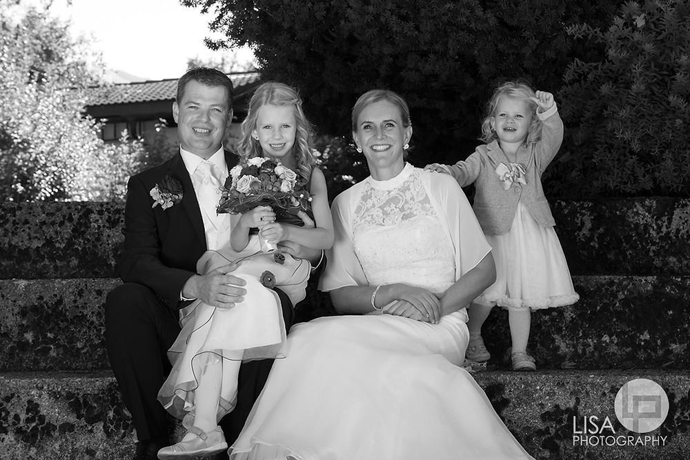 Hochzeitsfotograf Kirchberg - Fotograf Kufstein - Hochzeitsfotograf Tirol - Hochzeitsfotografie Tirol