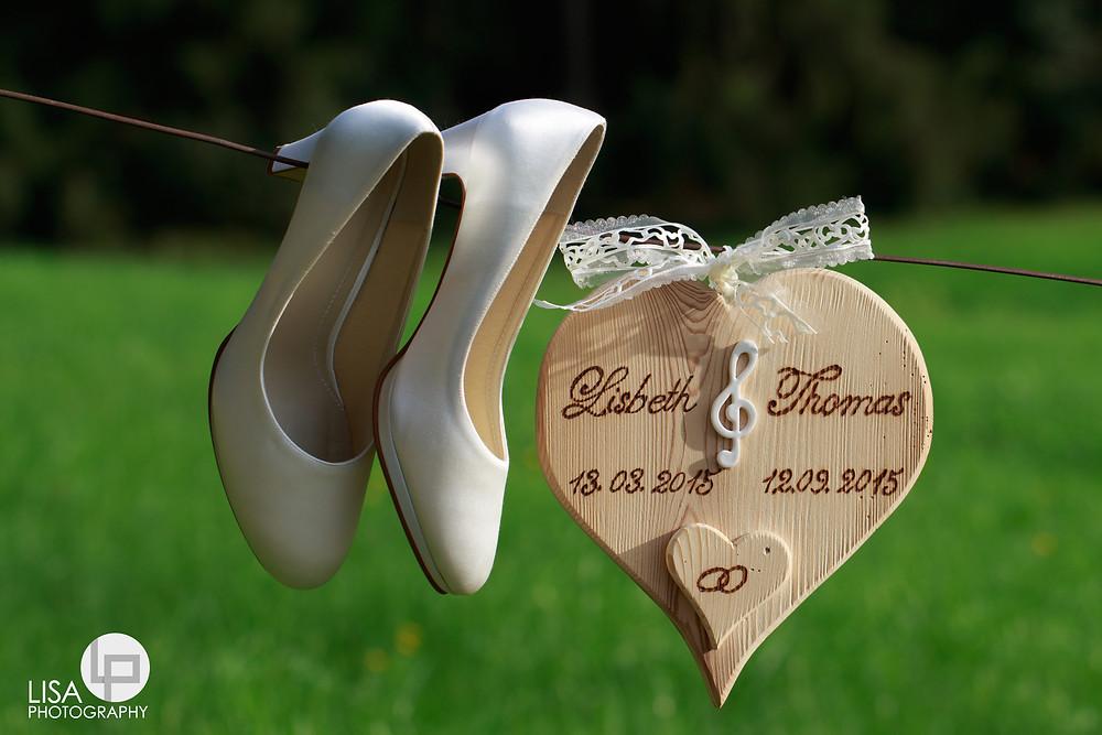 Hochzeitsfotograf Kirchberg - Hochzeitsfotos Kirchberg - Lisa Photography - Fotograf Tirol - Fotograf Kufstein - Hochzeitsfotos