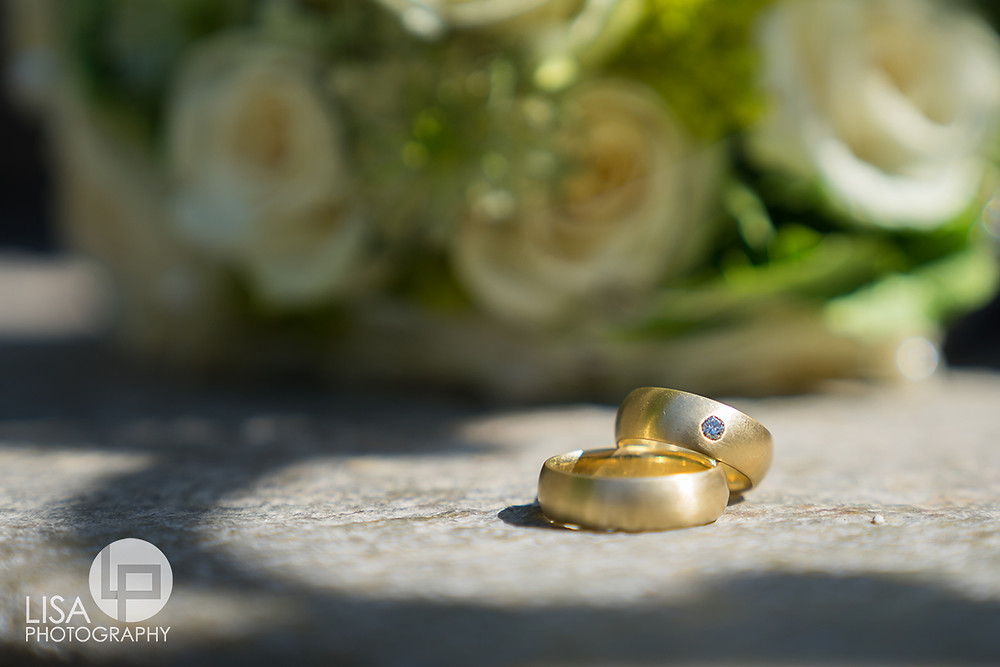 Hochzeitsfotograf Innsbruck - Fotograf Kufstein - Hochzeitsfotos Innsbruck - Lisa Photography - Fotograf Kufstein