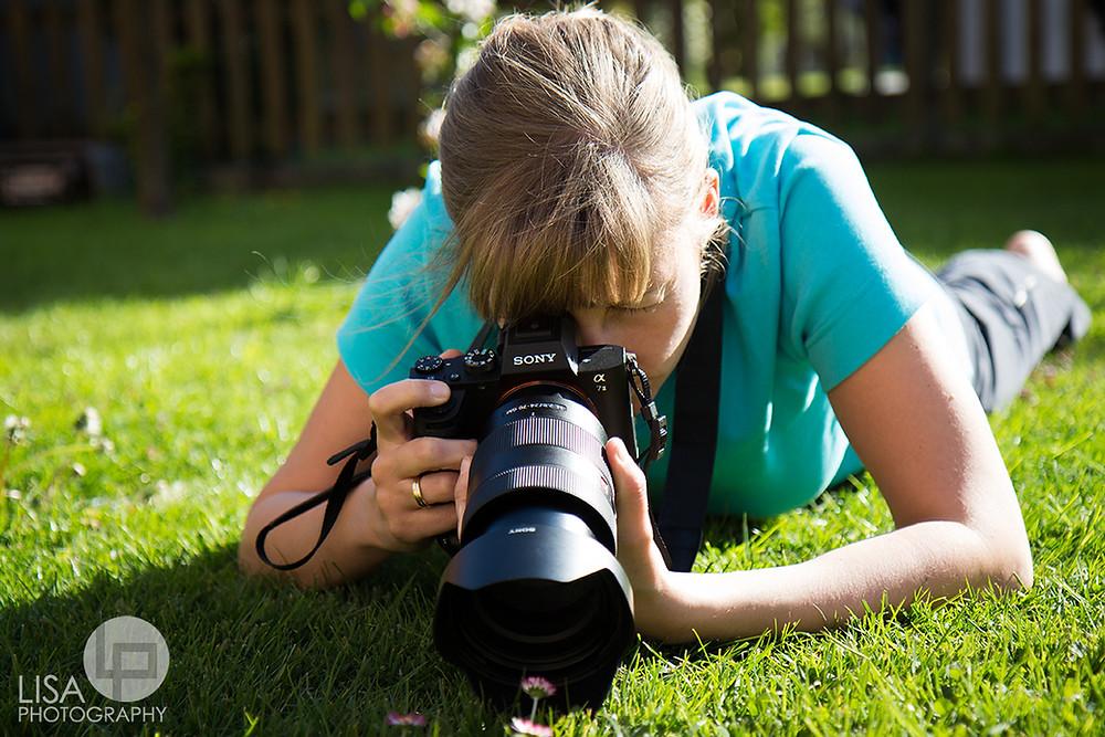 Naturfotograf, Lisa Rupprechter, Lisa Photography, Fotograf Tirol, Hochzeitsfotograf