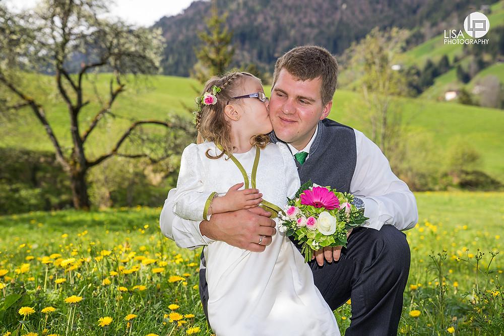 Hochzeitsfotograf Tirol, Fotograf Kirchberg, Hochzeitsfotos Kirchberg, Fotograf Kufstein, Lisa Photography, Lisa Rupprechter, Hochzeitsfoto