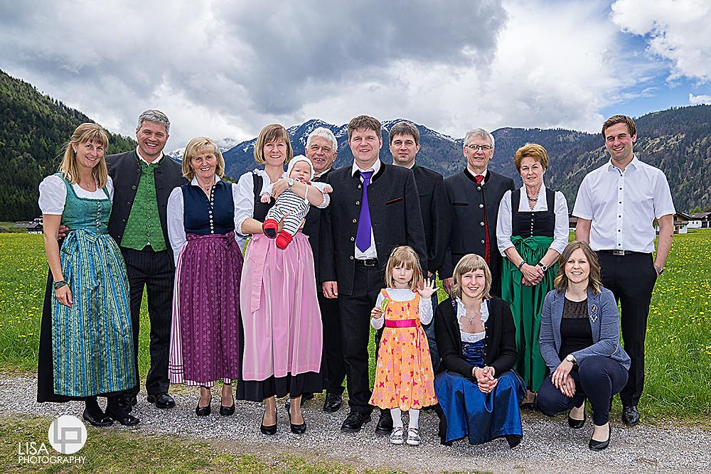 Fotograf Taufe, Taufe Tirol, Fotograf Brandenberg, Lisa Rupprechter, Lisa Photography, Tauffotos, Taufe Tirol, Fotograf Kufstein