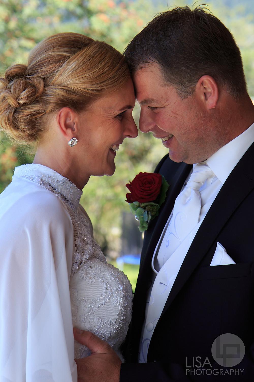 Hochzeitsfotograf Kirchberg - Lisa Photography - Fotograf Tirol - Lisa Rupprechter - Fotograf Kufstein