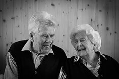 Familienfotos - Fotograf Tirol - Lisa Rupprechter - Lisa Photography