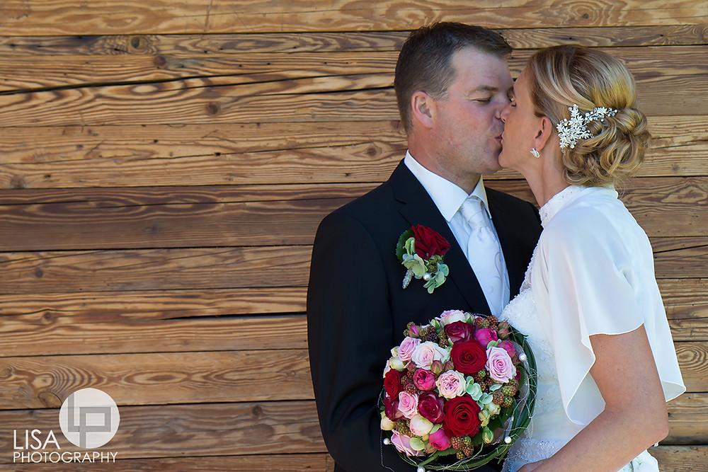 Hochzeitsfotograf Kirchberg - Lisa Photography - Fotograf Kufstein - Hochzeitsfotos Tirol