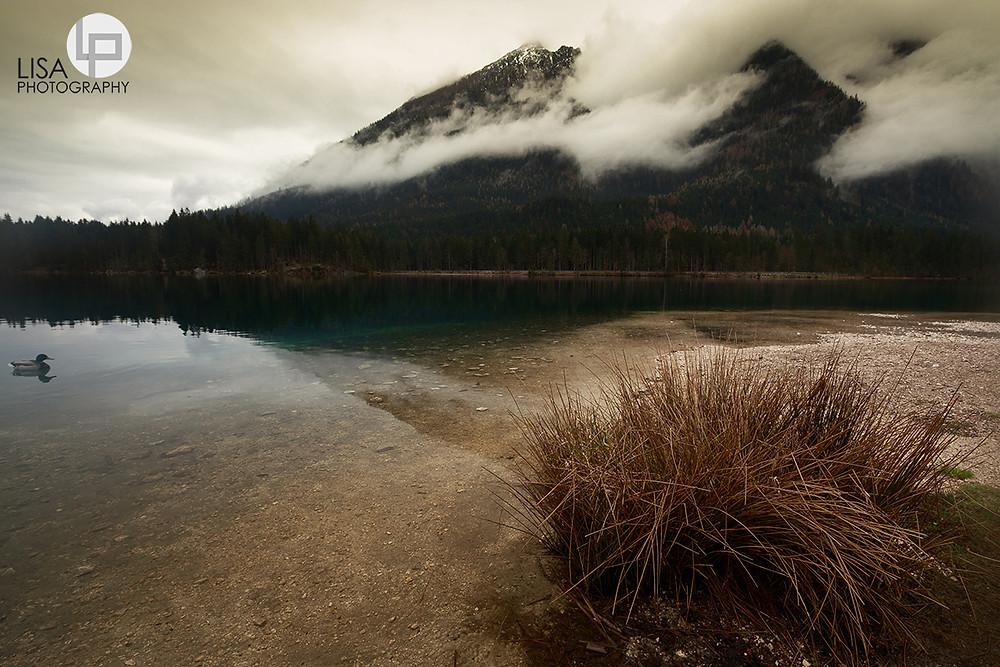 Fotograf Tirol - Lisa Photography - Landschaftsfotograf - Lisa Rupprechterf