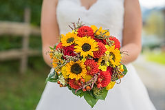 Hochzeitsfotos - Tirol - Fotograf - Hochzeit - Lisa Rupprechter - Lisa Photography