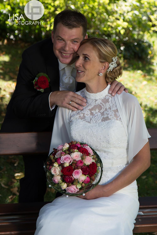 Hochzeitsfotograf Kirchberg - Fotograf Tirol - Lisa Photography - Fotograf Kufstein - Hochzeitsfotografie