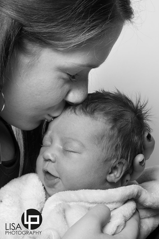 Babyfotos, Familienfotos, Babyfotoshooting, Fotograf Tirol, Lisa Photography, Fotograf Taufe, Fotograf Babys, Newborn Fotos, Lisa Rupprechter, Lisa Photography, Fotograf Kufstein, Fotograf Bezirk Kitzbühel