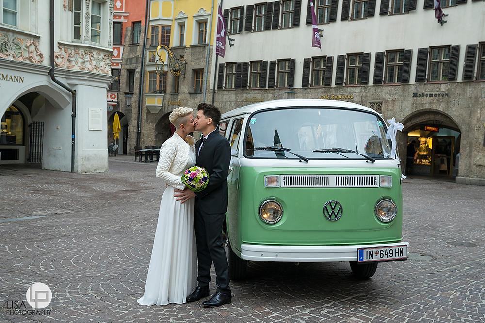 Hochzeitsfotograf Tirol, Hochzeitsfotos Innsbruck, Fotograf Tirol, Lisa Rupprechter, Lisa Photography, Fotograf Kufstein, Fotograf Kirchberg, Hochzeitsfotos Tirol, Hochzeitsfotograf Tirol