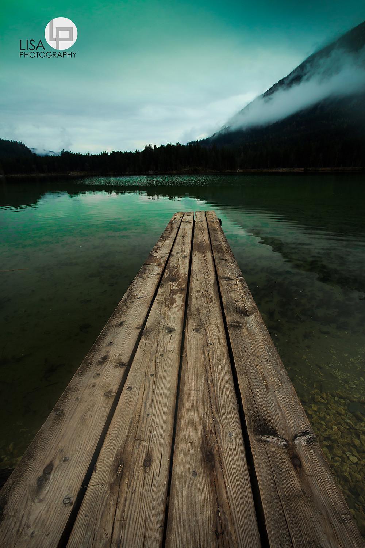 Naturfotograf Tirol - Landschaftsfotograf - Lisa Photography - Lisa Rupprechter - Fotograf Tirol - Fotograf Kufstein - Hintersee Berchtesgaden