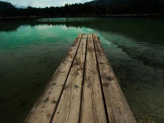 Naturfotograf - Lisa Rupprechter - Fotograf Kufstein - Fotograf Berchtesgaden