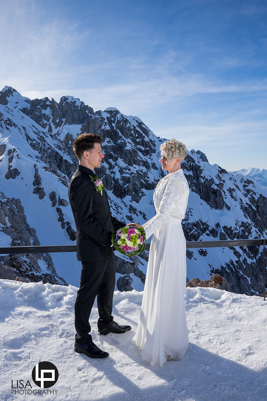 Hochzeitsfotograf Tirol, Hochzeitsfotos Innsbruck, Fotograf Tirol, Lisa Rupprechter, Lisa Photography, Fotograf Kufstein, Fotograf Kirchberg, Hochzeitsfotos Tirol