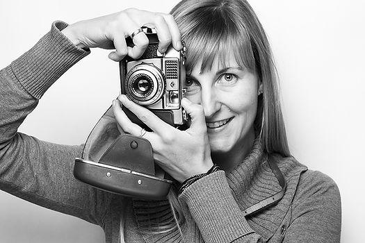 Lisa Rupprechter, Lisa Photography, Fotograf Kufstein, Fotograf Tirol
