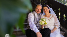 Hochzeitsfotograf Innsbruck - Hochzeitsfotos Tirol - Fotograf Tirol - Hochzeit Schloss Ambras