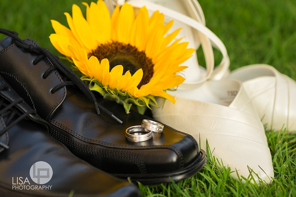 Hochzeitsfotos Tirol, Lisa Rupprechter, Fotograf Kirchberg, Fotograf Kufstein, Lisa Photography, Hochzeit Tirol