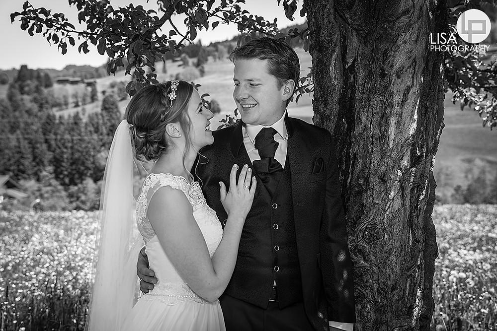 Fotograf Hochzeit Tirol, Hochzeitsfotos Tirol, Hochzeit Fotograf Tirol, Fotograf Kirchberg, Lisa Rupprechter, Lisa Photography, Hochzeit Tirol, Hochzeit Bezirk Kitzbühel, Fotograf Bezirk Kitzbühel, Fotograf Kufstein, Hochzeitsfotografie, Foto Hochzeit