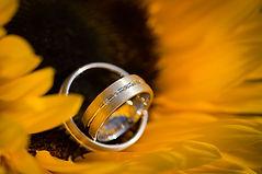 Hochzeitsfotograf - Fotograf Tirol - Hochzeitsfotos Kufstein - Lisa Rupprechter