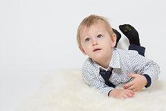 Kinderfotos - Fotograf Tirol - Lisa Rupprechter - Lisa Photoghaphy