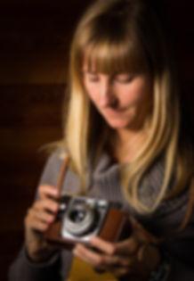Lisa Rupprechter, Lisa Photography, Fotograf Tirol, Fotograf Kufstein