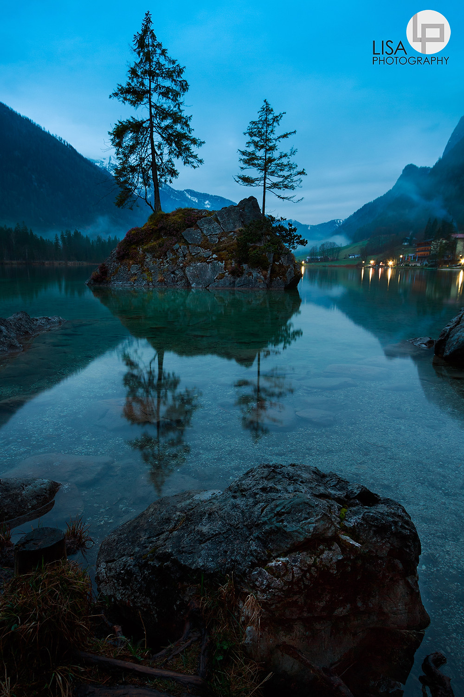 Naturfotograf Tirol - Lisa Photography - Fotograf Kufstein - Landschaftsfotograf - Lisa Rupprechter