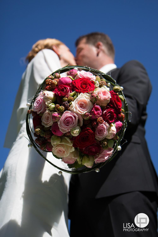 Fotograf Kirchberg - Hochzeitsfotograf Kufstein - Lisa Photography  Hochzeit Tirol - Hochzeitsfotografie