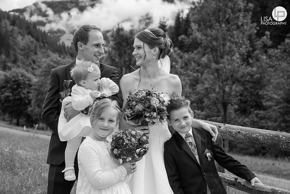 Hochzeitsfotograf Hopfgarten, Hochzeit Tirol, Fotograf Hopfgarten, Hochzeitsfotos Tirol, Lisa Rupprechter, Fotografin Tirol, Hochzeitsfotos Kirchberg, Fotograf Bezirk Kitzbühel, Lisa Photography, Fotograf Kufstein, Hochzeitsfotografie, Hochzeit Tirol