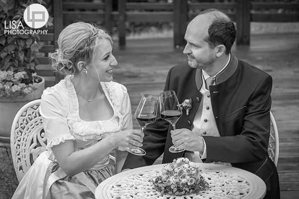 Hochzeitsfotograf Tirol, Lisa Rupprechter, Fotograf Reith, Hochzeitsfotograf Kufstein, Fotograf Tirol, Lisa Photography, Hochzeitsfotos, Hochzeitsshooting, Portraitfotograf, Fotograf Kufstein, Fotograf Kirchberg