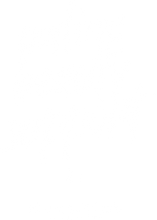 logo_beauty support_white.png