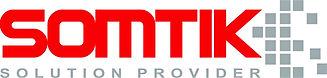 Logo SOMTIK.jpg
