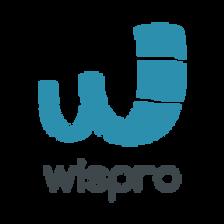 wispro.png