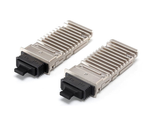 Cisco X2 Transceiver