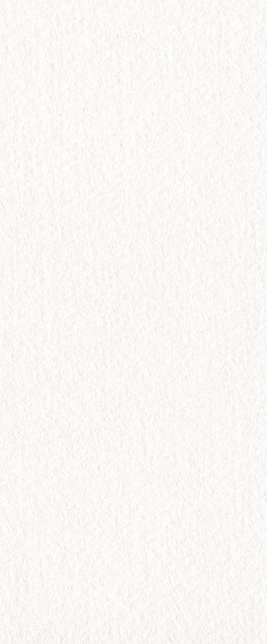ランチ文面_1.png