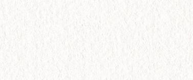ディナー文面_3.png