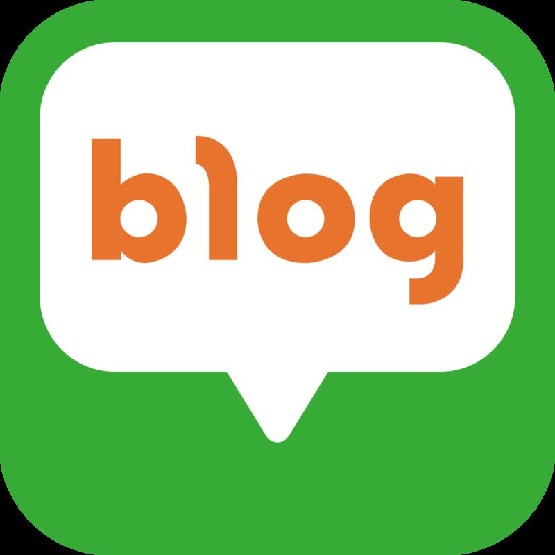 블로그-로고-고화질