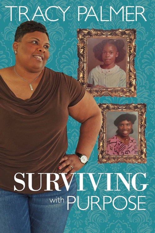 Surviving With Purpose