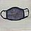 Thumbnail: Bejeweled Face Mask