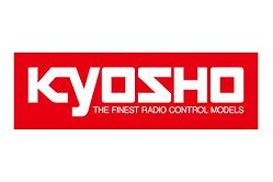 Kyosho Image.png