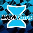 LiveTime RC