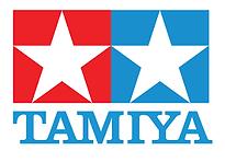 Tamiya Image.png