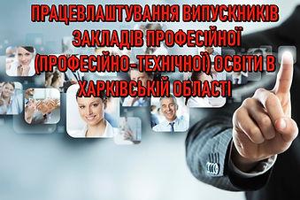 p_1325_90338839.jpg