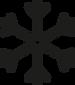 icon_winterdienst_schwarz_transp.png