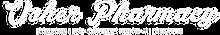 usher-logo1.png